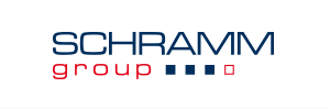 brand Schrammgroup