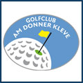 Golfclub am Donner Kleve